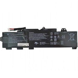 HP EliteBook 755 G5 850 G5 ZBook 15U G5 TT03XL HSTNN-LB8H 932824-1C1 56Wh 100% OEM Original Laptop Battery