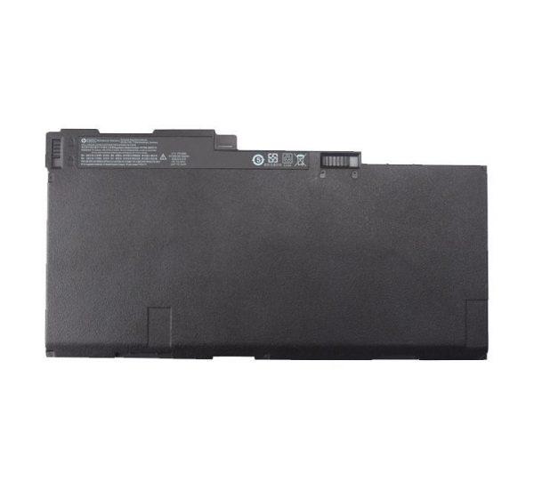HP EliteBook 840 G1 G2 CM03XL 845 G2 850 G1 850 G2 855 G2 ZBook14-E7U24AA 14-G2 ZBook 15U-G2 EliteBook 740 G1 740 G2 745 G2 750 G1 750 G2 755 G2 100% OEM Original Laptop Battery