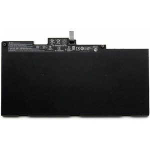 HP EliteBook 840 G3 848 G3 850 G3 755 G3 ZBook 15U G3 CS03XL 100% OEM Original Laptop Battery