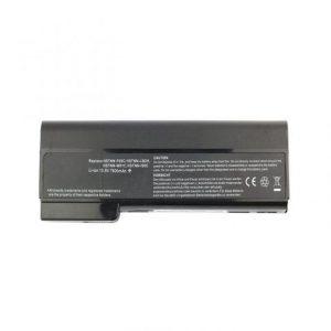 HP EliteBook 8460P/W 8470P/W 8560P 8570p CC06XL CC09 8460w 8560p ProBook 6360b 6460b 6560b 6570b 9 Cell Laptop Battery