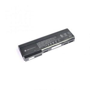 HP EliteBook 8460PW 8470PW 8560P 8570p CC06XL CC09 8460p 8460w