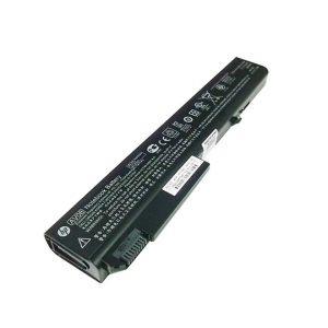 HP EliteBook 8530p 8530w 8540p 8730w 8740w HSTNN-OB60 8 Cell Laptop Battery (Vendor Warranty)