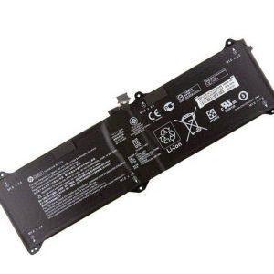 HP EliteBook Elite X2 1011 G1 OL02XL 750334-2C1 750549-001 OL02033XL 33Wh 100% OEM Original Laptop Battery