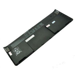 HP EliteBook Revolve 810 G1 OD06XL 810 G2 810 G3 Tablet 698943-001 44Wh 100% OEM Original Laptop Battery
