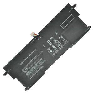 HP EliteBook X360 1020 G2 ET04XL 915030-1C1 HSN-I09C 50Wh 100% OEM Original Laptop Battery