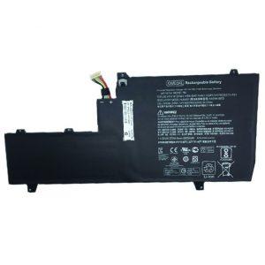 HP EliteBook X360 1030 G2 Series 863167-171 863167-1B1 863280-855 HSN-I04C OM03XL HSTNN-IB70 HSTNN-IB7 863167-1B1 100% OEM Original Laptop Battery (Vendor Warranty)