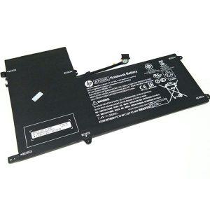 HP ElitePad 900 G1 Tablet AT02XL 685368-2B1 685368-1C1 HSTNN-IB3U 25Wh 100% OEM Original Laptop Battery