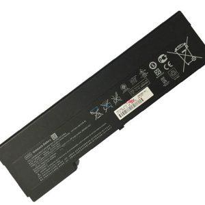HP EliteBook 2170P HSTNN-YB3M HSTNN-W90C MI04 MIO6 MI06 100% Original Laptop Battery