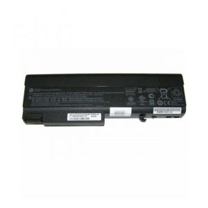 HP Elitebook 6930p 9 Cell Laptop Battery (Vendor Warranty)
