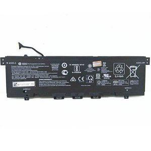 HP Envy 13-AH0001NS X360 13-AG0001NA Envy 13-AQ KC04XL 53.2Wh 100% OEM Original Laptop Battery