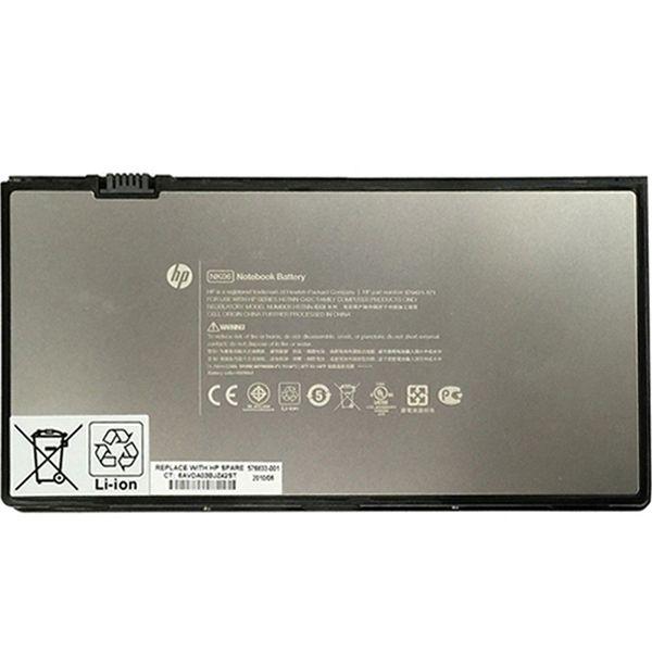 HP Envy 15 15-1000 15T-1000 Envy 15-1000SE CTO Envy 15-1055SE BEATS Limited Edition NK06 NS09 576834-001 100% OEM Original Laptop Battery
