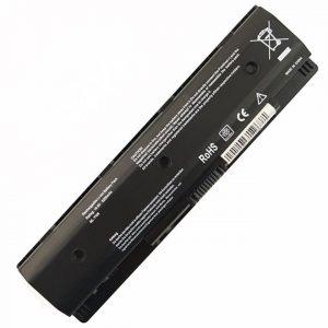 HP Envy M6 PI06 15-J 17-J 15-E 17-E, HP Envy TouchSmart 14 14t 14z 15 15t 15z 17 17t 17z M7 M7t M7z PI06 6 Cell Laptop Battery