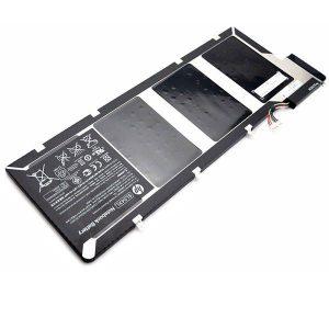 HP Envy Spectre 14-3008TU 14T-3200 SL04XL HSTNN-IB3J 58Wh 100% OEM Original Laptop Battery