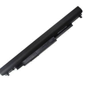 HP NOTEBOOK HS03 HS04 240 245 246 250 255 G4 HP Pavilion 15-AC 14-AC 14-AM 14-AF 15-AF 4 Cell Laptop Battery