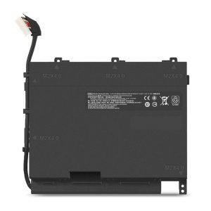 HP Omen 17W 17-W100NV PF06XL HSTNN-DB7M 95.8Wh 100% OEM Original Laptop Battery