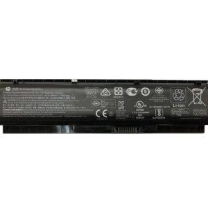 HP Omen 17W 17-W006NP Pavilion 17AB 17-AB200NS PA06 TPN-Q174 100% Original Laptop Battery (Vendor Warranty)