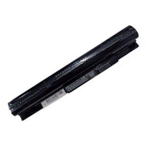 HP Pavilion 10 Touch Smart MR03 10-E002au 10-E002el 10-E002sl 740722-001 HSTNN-IB5T 3 Cell Laptop Battery