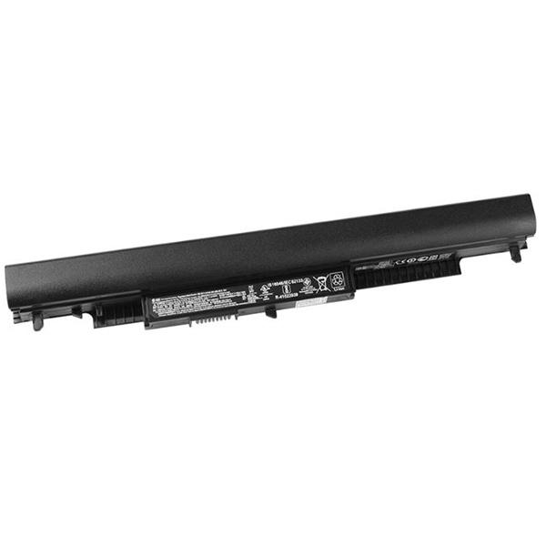 HP Pavilion 250 256 255 G6 15-BW 15-BS 17-BS 17-AK JC04 JC03031 TPN-C129 4 Cell 100% OEM Original Laptop Battery