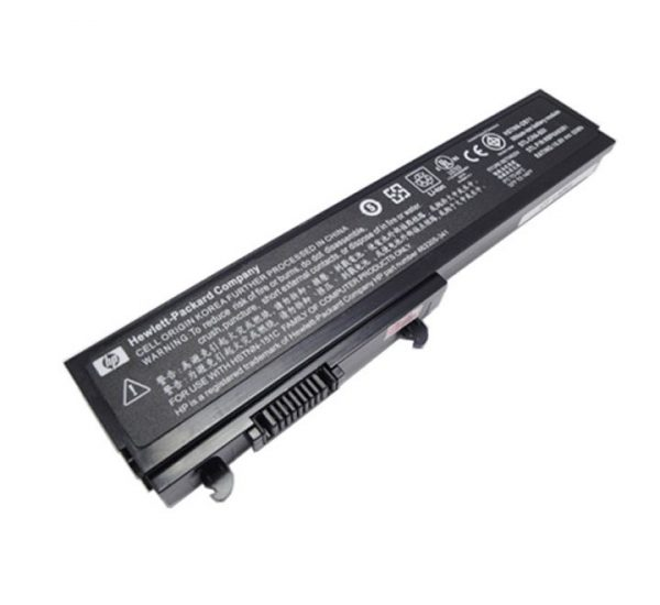 HP Pavilion DV3000 6 Cell Laptop Battery (Vendor Warranty)