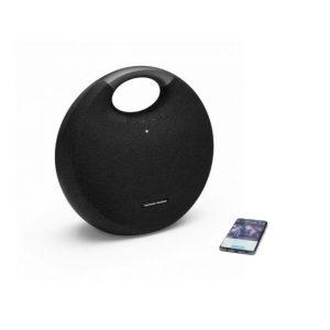 Harman Onyx Studio 6 Bluetooth Speaker