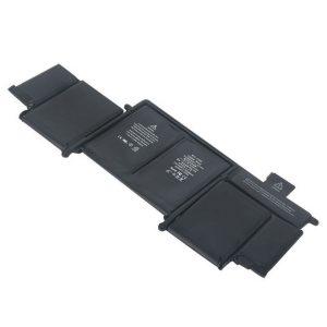 Apple MacBook Pro 13 A1502 2014 Battery