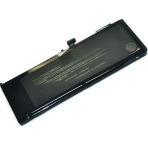 """Apple MacBook Pro 15"""" A1286 A1321 For Mid 2009 Early Late 2010 Mid 2010 Battery"""