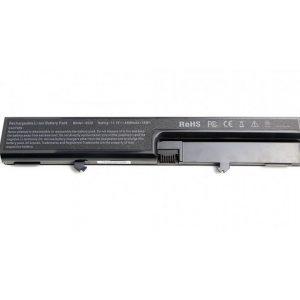 Hp COMPAQ 6520s 6530s 6531s 6535s 510 540 541 HSTNN-DB51 HSTNN-OB51 6 Cell Laptop Battery (Vendor Warranty)