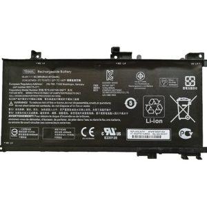 HP Omen 15-AX201NS 15-AX Pavilion 15-BC201NA 15-BC TE04061XL L15188-2C1 63.3Wh 100% OEM Original Laptop Battery