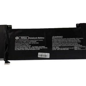HP Omen 15-5001LA 15-5001NA TPN-W111 RR04XL RR04 58Wh 100% OEM Original Laptop Battery