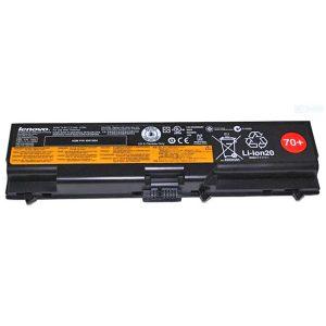 IBM Lenovo ThinkPad T420 E40 E50 EDGE 14 15 EDGE E520 L412 L430 L420 L510 L512 L530 SL410 SL510 T410 T420 T420I T430 T430I T510 T520 W520100% Original Battery (Vendor Warranty)