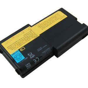 IBM R32 R40 8 Cell Laptop Battery (Vendor Warranty)