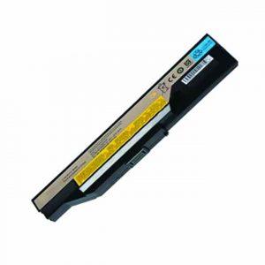 LENOVO IdeaPad B465G B465c B465G G465C N480 N480A N480g N485 N485a L10C6Y11 L10M6Y1 L10M6Y 6 Cell Laptop Battery (Vendor Warranty)
