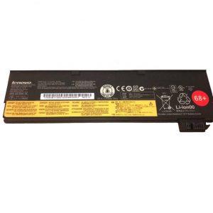 LENOVO ThinkPad X240 X250 X260 X270 T440 T440s T450 T450s T460 T460P T470P T550 T560 L450 L460 L470 P50S W550s 100% Original Battery (Vendor Warranty)