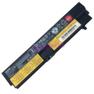 LENOVO Thinkpad E570 E570C E575 Series 100% Original Battery (Vendor Warranty)