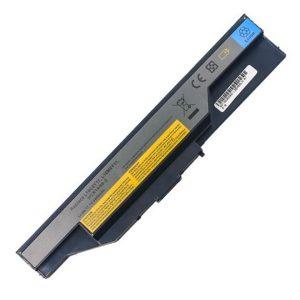 Lenovo B465 B465A B465CB 465G G465C G470E N480 N480C 6 Cell Laptop Battery (Vendor Warranty)