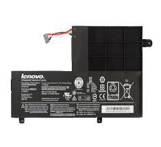Lenovo Flex 3 1470 1570 EDGE 2 1580 80QF L14L3P21 100% Original Battery (Vendor Warranty)