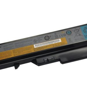 Lenovo IBM ThinkPad B470 G460 G470 G475 G560 G570 G575 57Y6454 6 Cell Laptop Battery