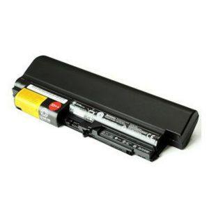 Lenovo IBM ThinkPad R400 T400 T61 R61 R61i 9 Cell Laptop Battery (Vendor Warranty)