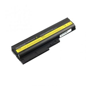 Lenovo IBM ThinkPad R60 R60e R61 R61e R6i T60 T60p T61 T61p 40Y6799 ASM 92P1142 FRU 42T5233 6 Cell Laptop Battery