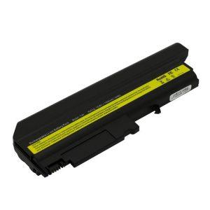 Lenovo IBM ThinkPad T40 9 Cell Laptop Battery (Vendor Warranty)