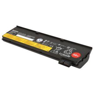Lenovo IBM ThinkPad X240 T440 0C52861 45N1137 0C52862 6 Cell Laptop Battery