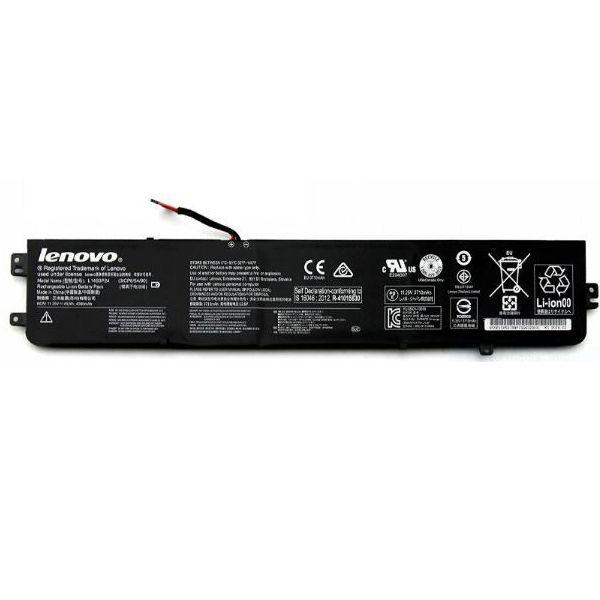 Lenovo IdeaPad 700-15ISK 700-17ISK LEGION Y520-15IKBA Y520-15IKBM Y520-15IKBN L14M3P24 100% Original Battery (Vendor Warranty)