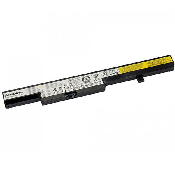 Lenovo IdeaPad N50-30 B40-70 B50 B50-30 Touch Eraser N40-30 N40-45 N50 N50-70 M4400A 45N1185 100% Original Battery (Vendor Warranty)
