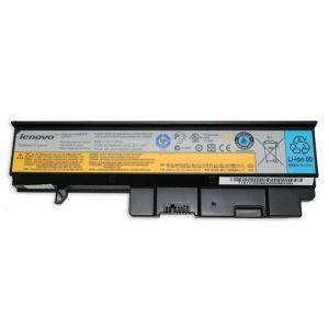 Lenovo IdeaPad Y330 Y330A Y330G V350A L08L6D 6 Cell Laptop Battery (Vendor Warranty)