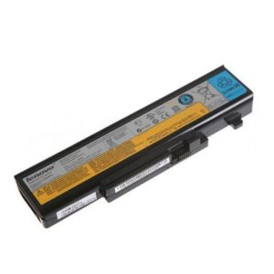 Lenovo IdeaPad Y450A Y450G Y550 Y550A L08L6D13 L08O6D13 L08S6D13 6 Cell Laptop Battery (Vendor Warranty)