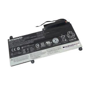 Lenovo ThinkPad E450 E450C E455 E460 E460C 45N1752 45N1754 45N1755 47Wh OEM 100% Original Laptop Battery (Vendor Warranty)
