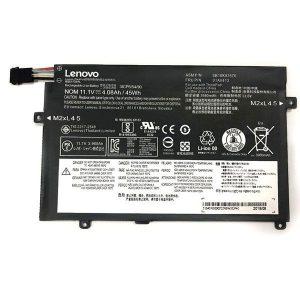 Lenovo ThinkPad E470 E475 SB10K97569 01AV413 01AV411 01AV412 OEM 100% Original Laptop Battery (Vendor Warranty)