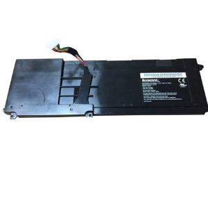 Lenovo ThinkPad Edge E220s E420s 42T4930 42T4931 42T4928 42T4929 100% Original Laptop Battery (Vendor Warranty)