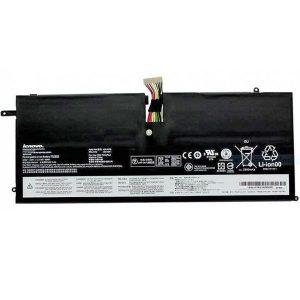 Lenovo ThinkPad X1 CARBON 344325C 34432PC 45N1070 100% Original Battery (Vendor Warranty)