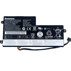 Lenovo ThinkPad X240 20AM001B 1910mAh 100% Original Battery (Vendor Warranty)